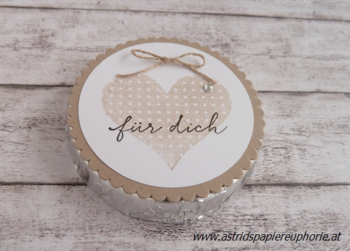 stampin-up-heart-happiness-beste-wuensche_2_201802