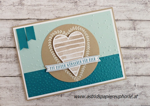 stampin-up-heart-happiness-leise-rieselt_1_201802