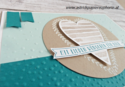 stampin-up-heart-happiness-leise-rieselt_2_201802