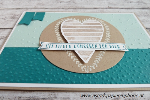 stampin-up-heart-happiness-leise-rieselt_3_201802