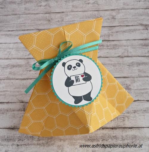 stampin-up-panda-origami-beutel-1-201801