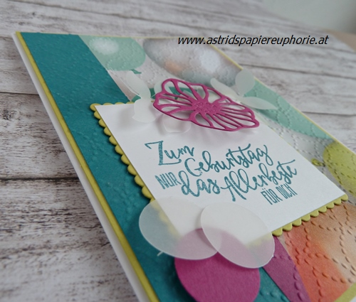 stampin-up-perfekter-geburtstag-party_2_201802