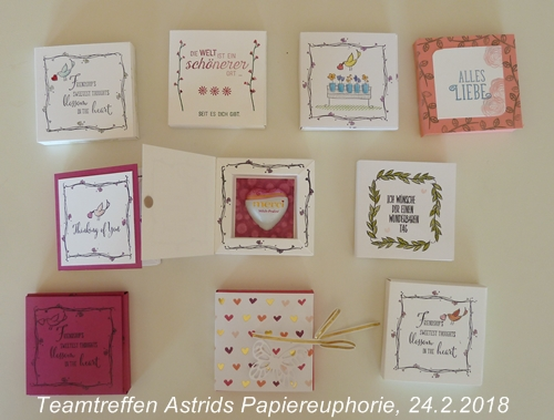 stampin-up-teamtreffen-shadowbox-20180224