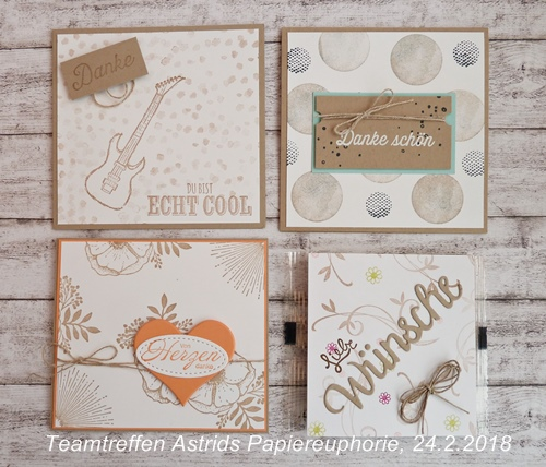stampin-up-teamtreffen-swaps-1-20180224