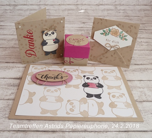 stampin-up-teamtreffen-swaps-2-20180224