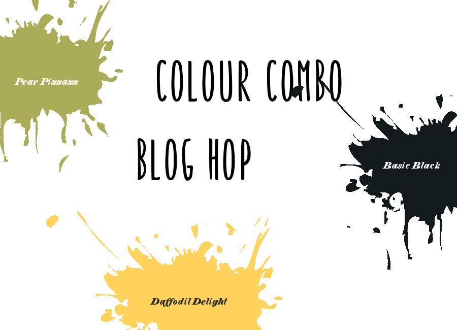 colour-combo-201803