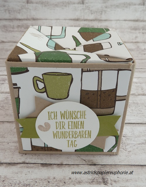 stampin-up-box-popup-kaffeepause-1-201803