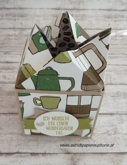 stampin-up-box-popup-kaffeepause-2-201803