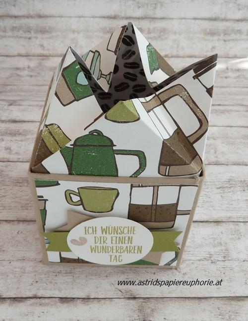 stampin-up-box-popup-kaffeepause-2-201803