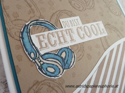 stampin-up-echt-cool-2_201803