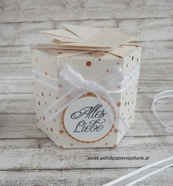 stampin-up-hexagon-box-fruehlingsglanz-1_201803