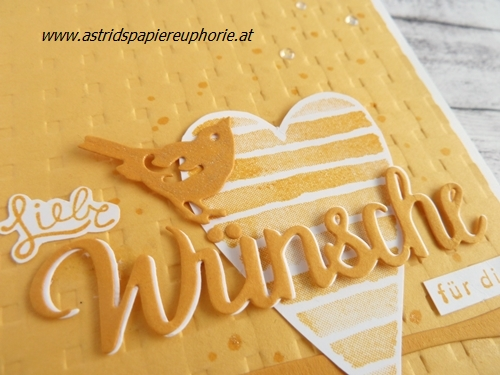 stampin-up-monochrome-korbgeflecht-wunderbar-2-201803