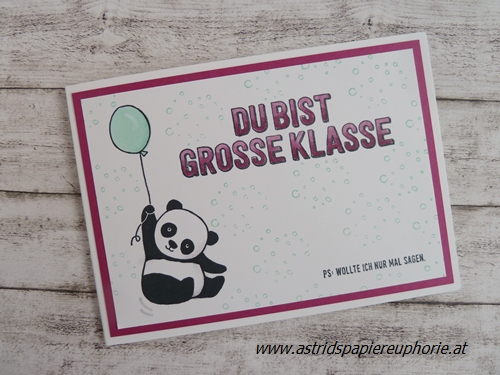 stampin-up-party-pandas-post-mit-ps-201803