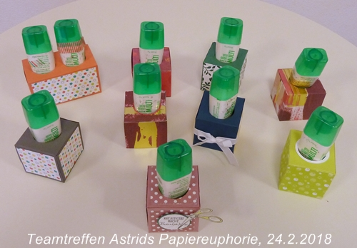 stampin-up-teamtreffen-tombow-box-20180224