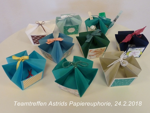 stampin-up-teamtreffen-utensilo-20180224