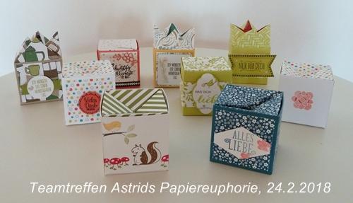 stampin-up-teamtreffen-wuerfelbox-popup-20180224