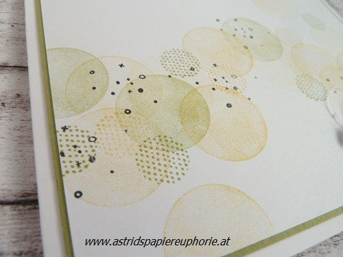 stampin-up-vielseitige-gruesse-2-201803