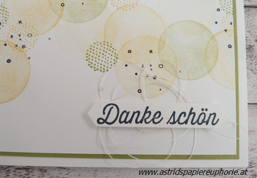 stampin-up-vielseitige-gruesse-3-201803