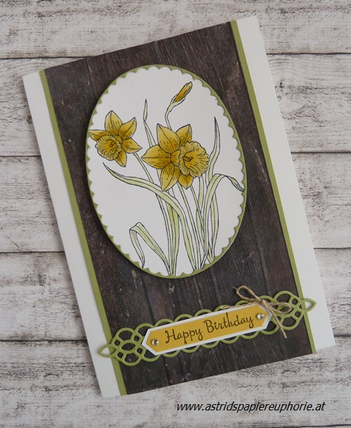 stampin-up-youre-inspiring-holzdekor-1-201803