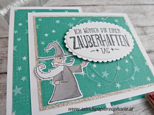 stampin-up-zauberhafter-tag-maerchenzauber-5_201903