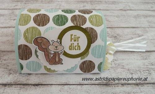 stampin-up-ziehbox-must-celebrate-kaffeepause-1-201803
