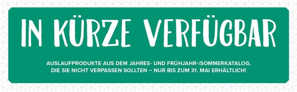 20180409_Ausverkauf_banner