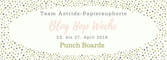 bloghopwoche_201804-banner