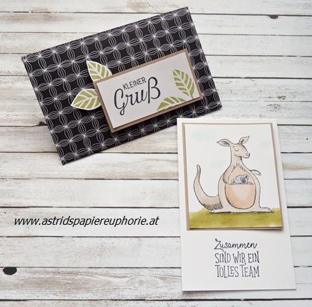 stampin-up-EPB-envelope-punch-board-wild-auf-gruesse_1_201804