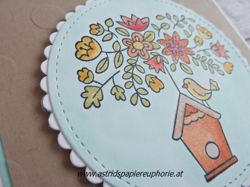 stampin-up-flying-home-gut-gepunktet-2-201803