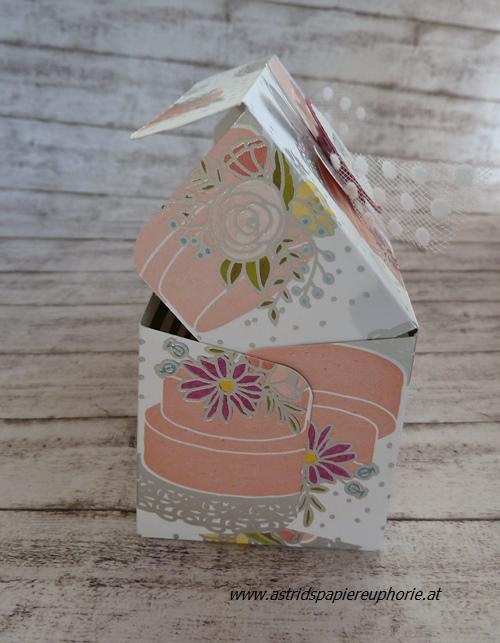 stampin-up-giftbag-board-falzbrett-tueten-tortentraum-3_201804