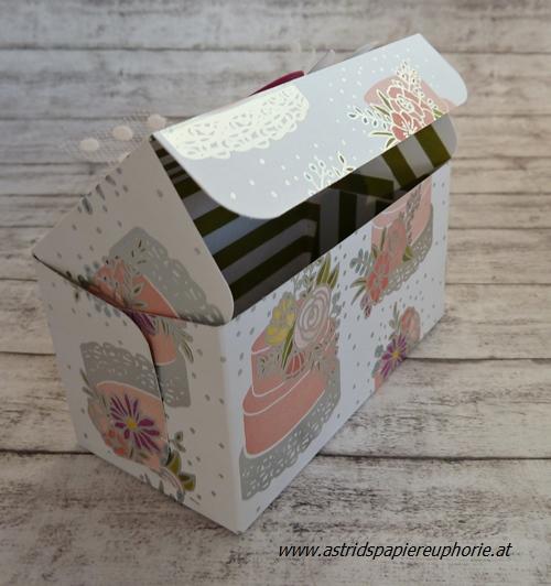 stampin-up-giftbag-board-falzbrett-tueten-tortentraum-4_201804