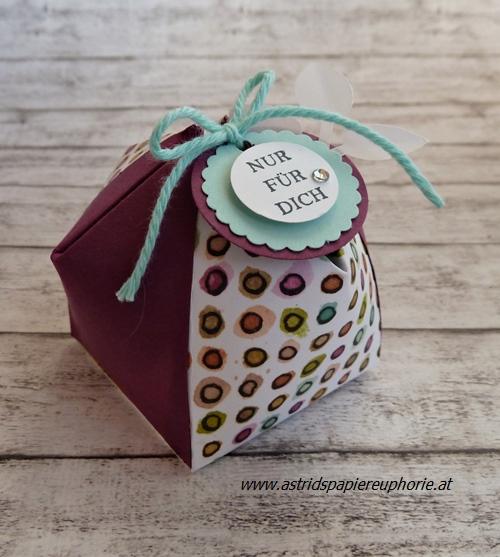 stampin-up-kuppelbox-giftbag-board-falzbrett-tueten-1_201804