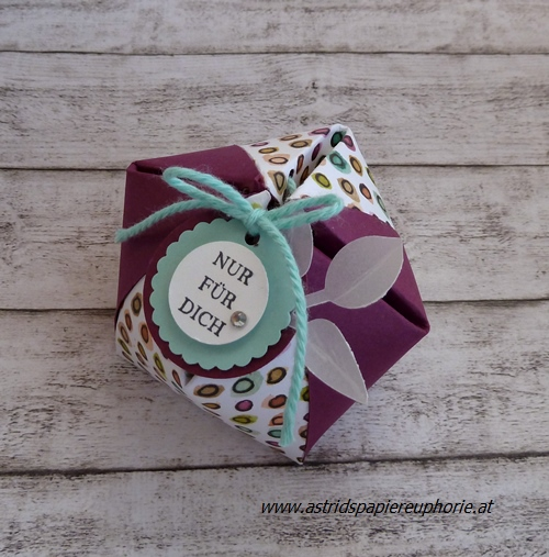 stampin-up-kuppelbox-giftbag-board-falzbrett-tueten-2_201804