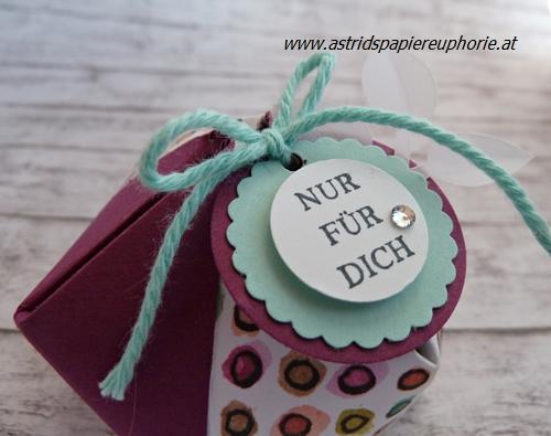 stampin-up-kuppelbox-giftbag-board-falzbrett-tueten-3_201804