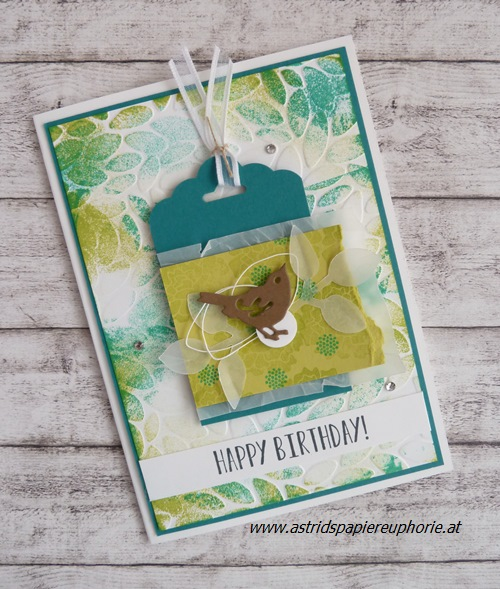 stampin-up-lemon-zest-blaettermeer-blumen-voegel_1_201804