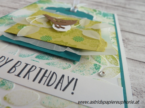 stampin-up-lemon-zest-blaettermeer-blumen-voegel_2_201804