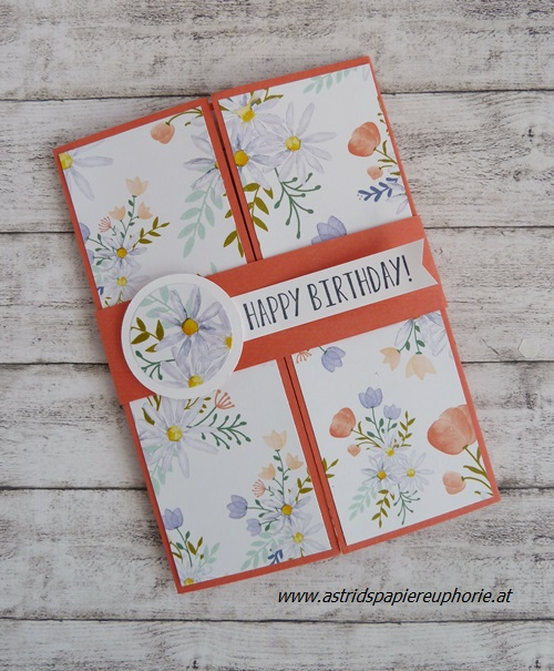 stampin-up-shutter-peekaboo-birthday-fancy-folds-1_201804