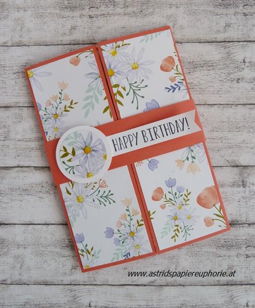stampin-up-shutter-peekaboo-birthday-fancy-folds-1_201804