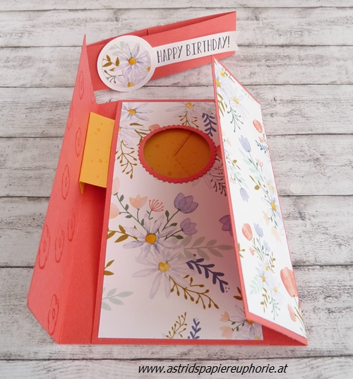 stampin-up-shutter-peekaboo-birthday-fancy-folds-3_201804