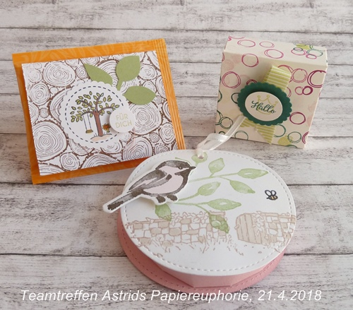 stampin-up-swaps-teamtreffen_3_201804