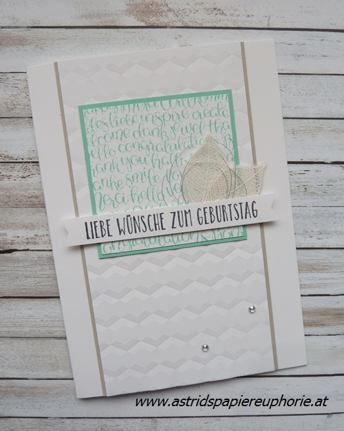 stampin-up-handwritten-kraft-der-natur-1_201805