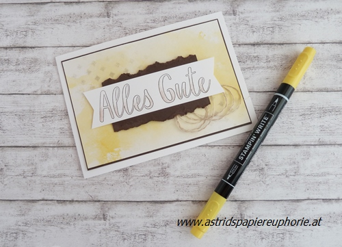 stampin-up-incolor-ananas-in-schoenschrift-1_201805