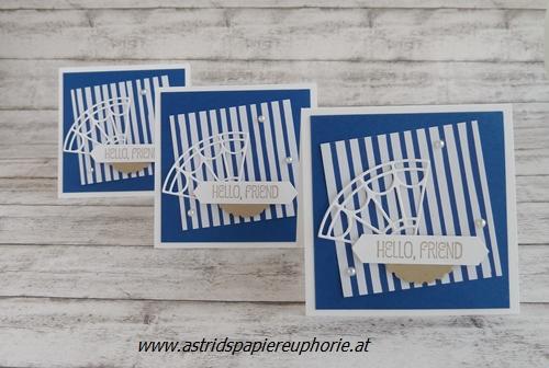 stampin-up-incolor-blaubeere-minikarte-buntglas-1_201805