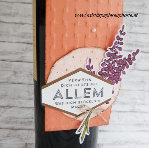 stampin-up-incolor-grapefruit-korbgeflecht-gruss-glueck-2_201805