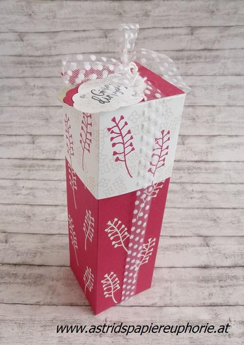 stampin-up-incolor-kussrot-flaschenbox-tu-was-du-liebst-1_201805