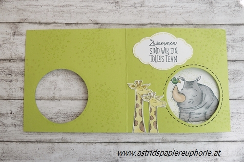 stampin-up-wild-auf-gruesse-fancy folds-2a_201805