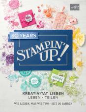 Stampin-up-hauptkatalog-2018-2019