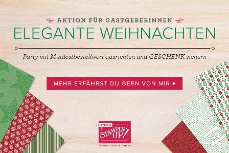 1.-30.9.2018_Aktion Elegante Weihnachten