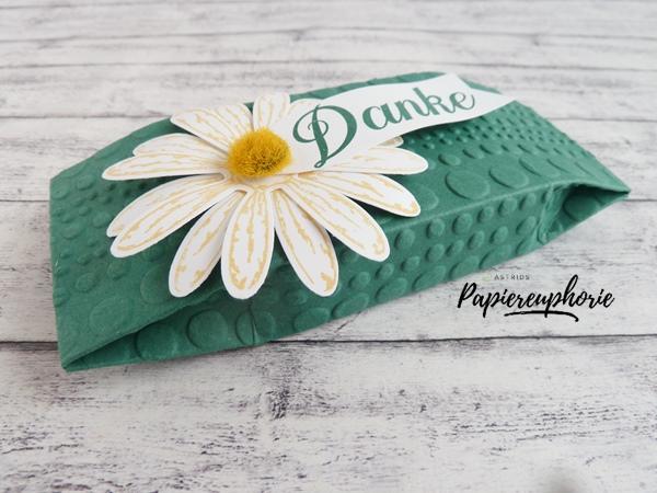 stampinup-goodie-flachebox-gaensebluemchengruss-daisylane-astridspapiereuphorie-3