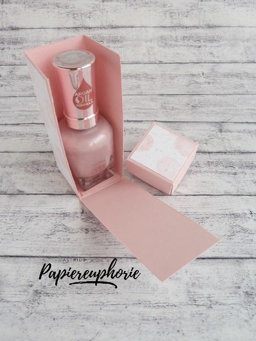 stampinup-nailpolishbox-nagellack-box-eisblueten-astridspapiereuphorie-3